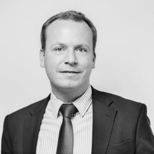 Rechtsanwalt Sebastian Lange